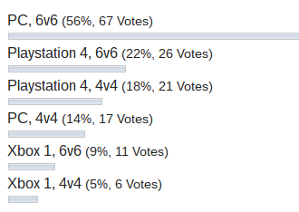 Oklahoma Gaming Poll Archive.clipular (1)