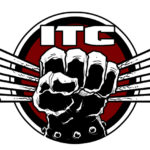 ITC Frontline Gaming