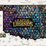 Oklahoma League of Legends: A history of the notorious community