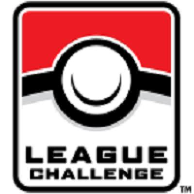 At Tcg League Challenge Burning Shadows 3 Okgamers Since 2006